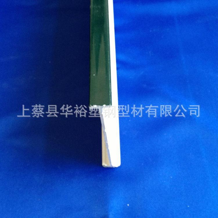 陆丰市供应各种规格塑钢型材 / 长年供应塑钢窗型材 / 量大从优