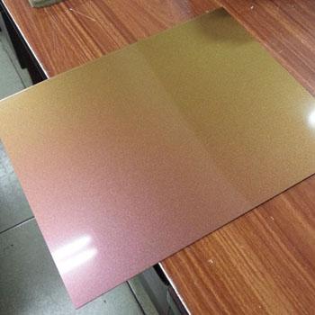 华源 幻彩铝塑板HY-788