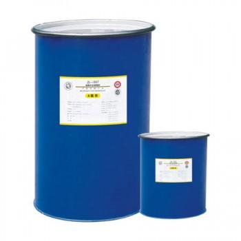之江 JS-997硅酮中空玻璃密封胶