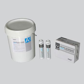 凌志 LZ992硅酮结构密封胶