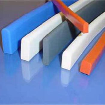 新锐 硅橡胶密封条