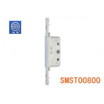 双明 SMST00800 锁体