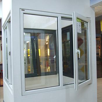材料商城,门窗/纱窗/通风器,钢门窗,鑫星门窗 海螺塑钢门窗