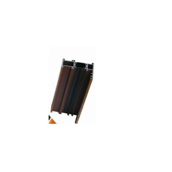 华建铝业 铝型材