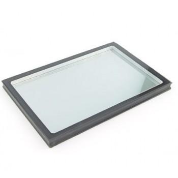 华安美合 遮阳型LOW-E玻璃