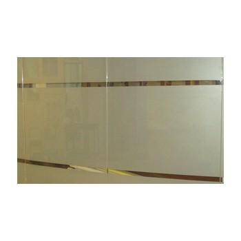 材料商城,玻璃/金属板/其它面材,玻璃,海智和 磨砂玻璃