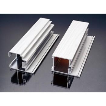 材料商城,铝材/塑材/其它型材,力尔铝业 建筑铝型材