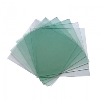 洛玻 超薄玻璃