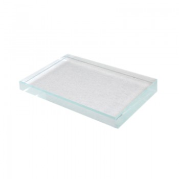 南玻 超白浮法玻璃